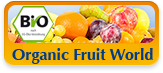 Organic Fruit Finder