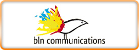 bln communications