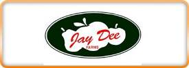Jay Dee Farms NEU
