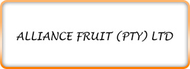 Alliance fruit ltd logo