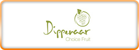 Dippenaar choice fruit logo