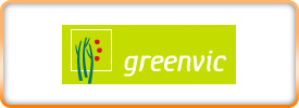 Greenvic logo