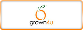 Grown 4 u logo
