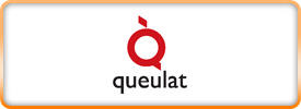 Queulat logo