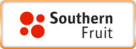 Southern fruit logo