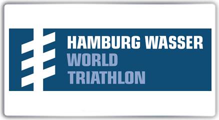 Global Fruit Point: Sponsoring ITU World Triathlon Hamburg