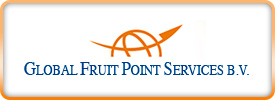 Global Fruit Point Services B.V.