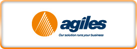 Agiles Software