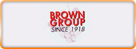 Agricola brown logo