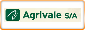 Agrivale logo
